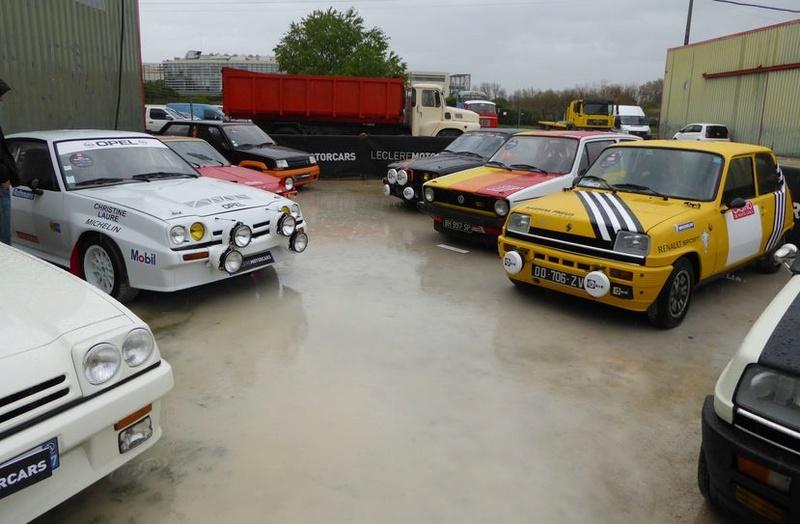 [84][24/25/26/03/17]Avignon motor festival  P1030916