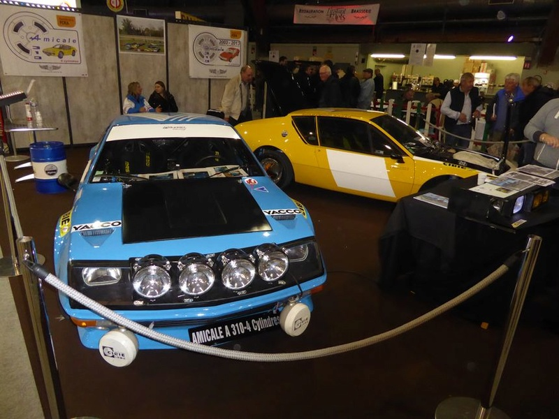 [84][24/25/26/03/17]Avignon motor festival  P1030921