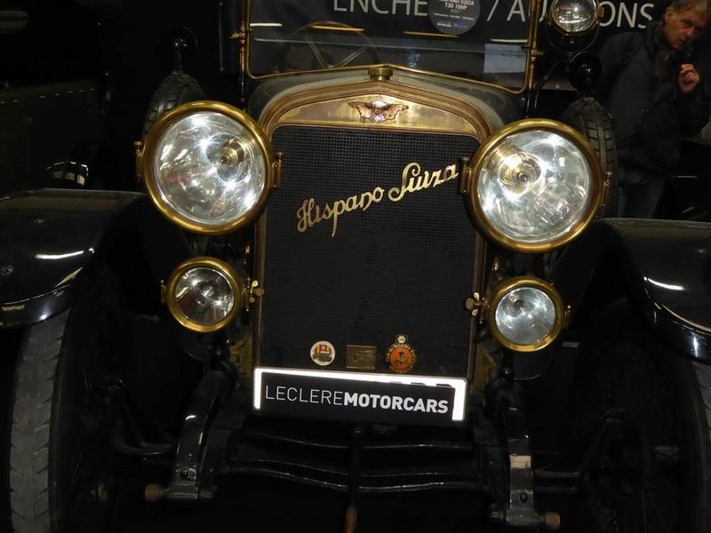 [84][24/25/26/03/17]Avignon motor festival  P1030922