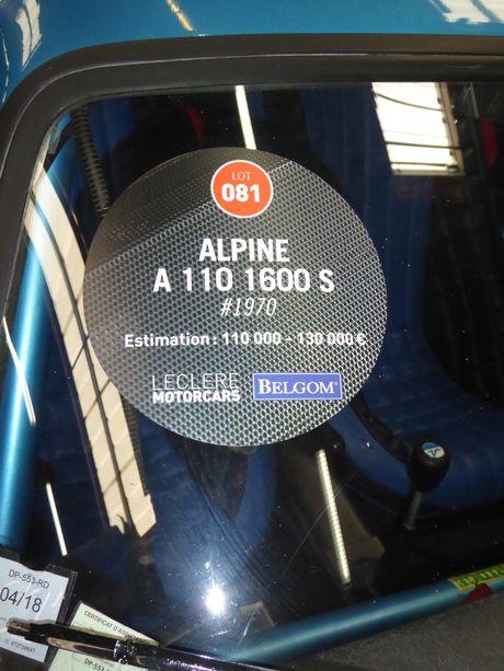 [84][24/25/26/03/17]Avignon motor festival  P1030924