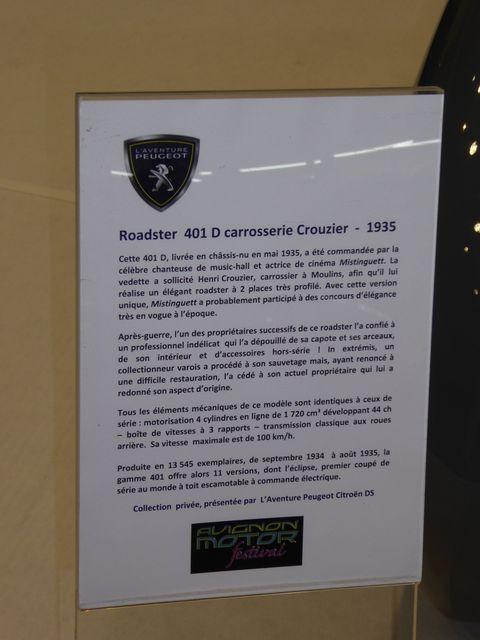 [84][24/25/26/03/17]Avignon motor festival  P1030927