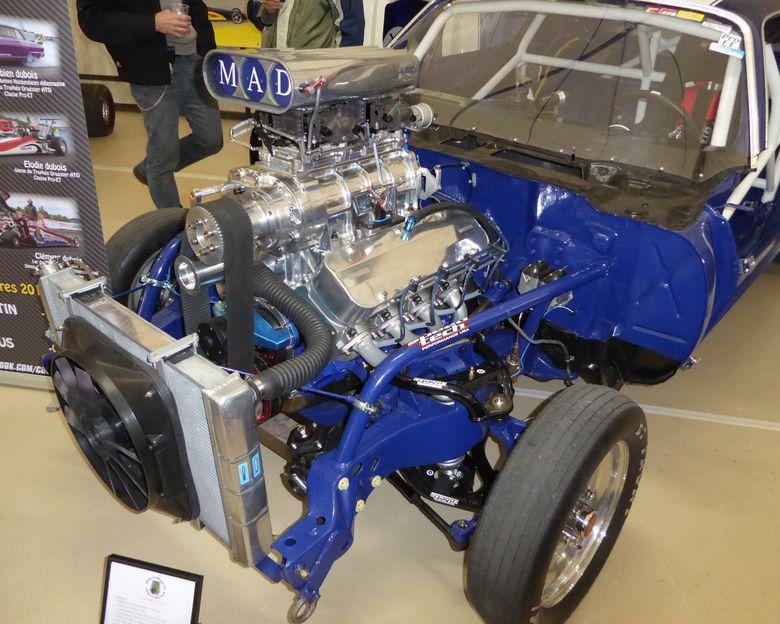 [84][24/25/26/03/17]Avignon motor festival  P1030935