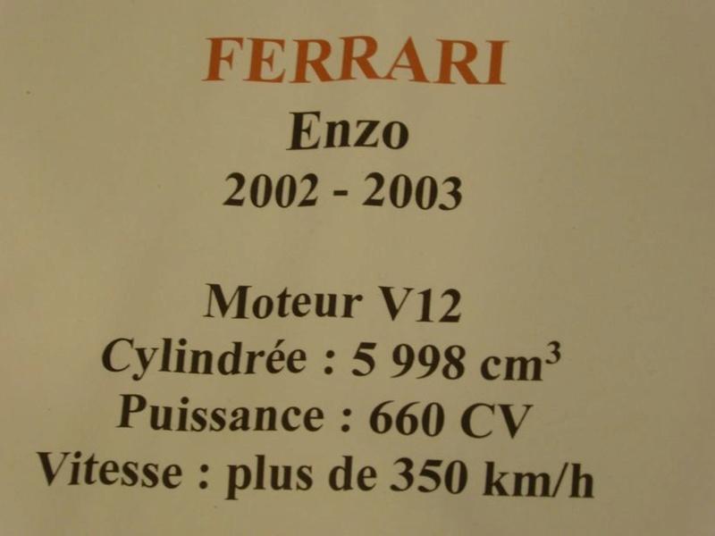 [84][24/25/26/03/17]Avignon motor festival  P1030943
