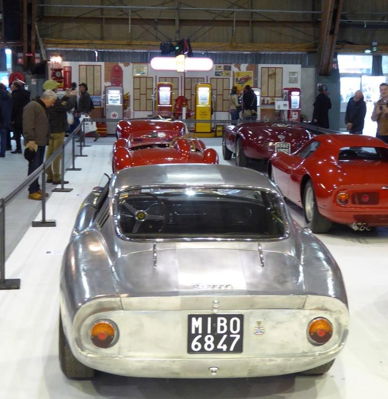 [84][24/25/26/03/17]Avignon motor festival  P1030951