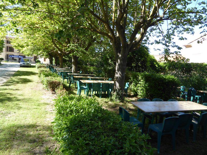 (13)[21/05/17]Le printemps au château 2017 P1040531