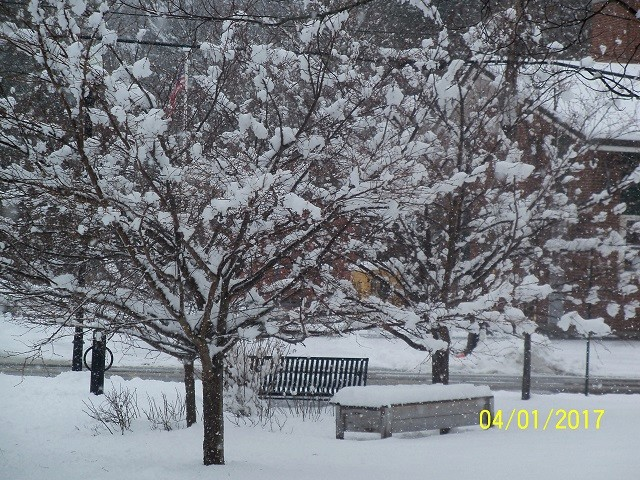 New England April 2017 04-01-11