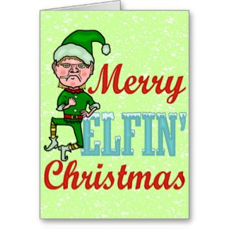 Merry Christmas Elfin_10