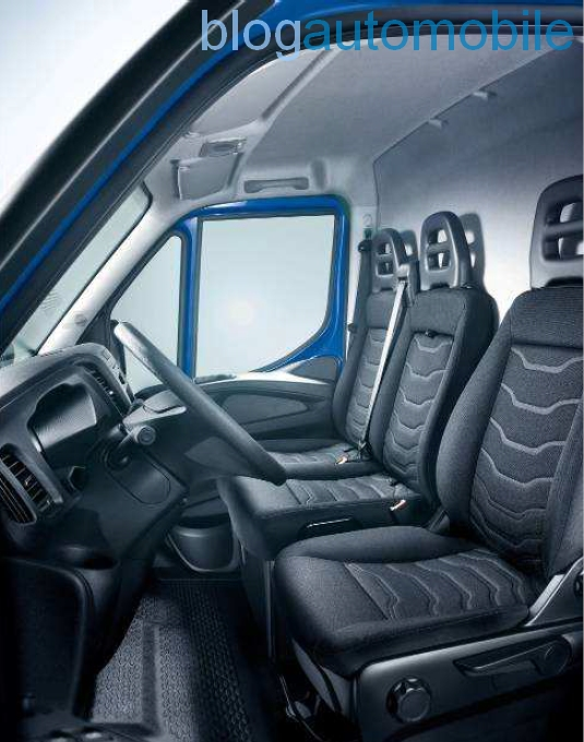 2014 - [Iveco] Daily - Page 2 Daily_10