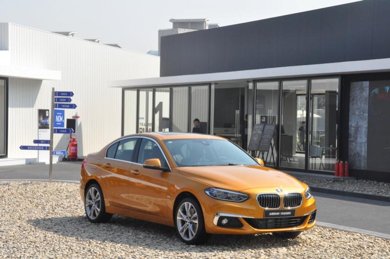 2018 - [BMW] Série 1 III [F40-F41] - Page 4 Img14810