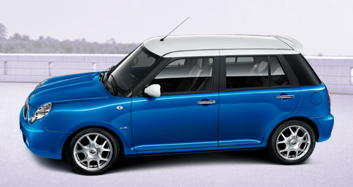 2014 - [Mini] Mini IV 5 portes [F55] - Page 2 Lifan-10