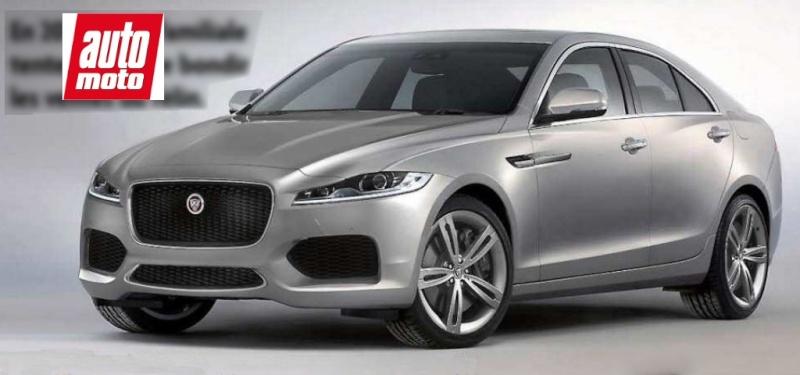 2014 - [Jaguar] XE [X760] - Page 3 Xs1010