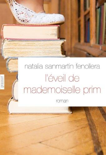 [Sanmartin Fenollera, Natalia] L'éveil de Mademoiselle Prim Mademo11