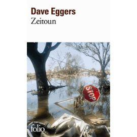 [Eggers, Dave] Zeitoun Zeitou11