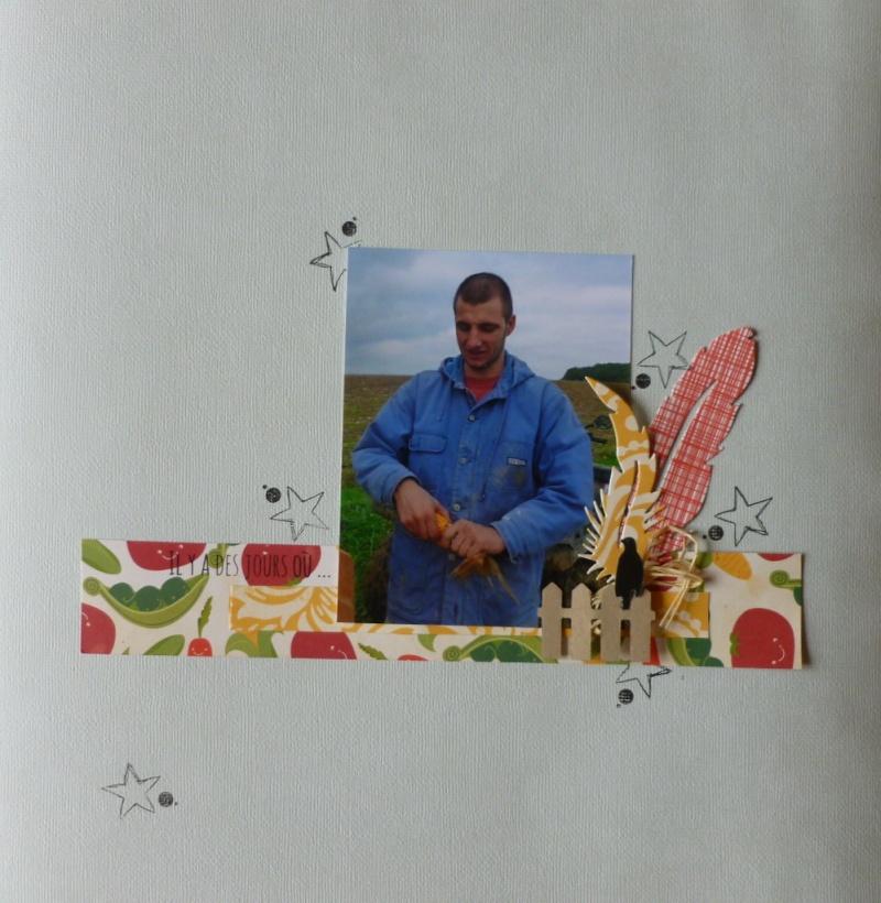 Galerie Papouasie - Equipe sacs verts Ocaani18
