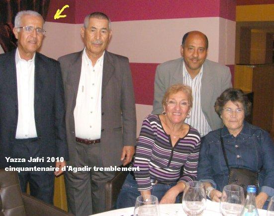 Yazza Jafri Izorane n'Agadir Yazza_10