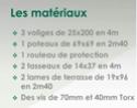 Réunion Espaces verts - Activités communes - Vie de la résidence Captur11