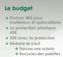 Réunion Espaces verts - Activités communes - Vie de la résidence Captur12