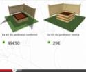 Réunion Espaces verts - Activités communes - Vie de la résidence Captur13