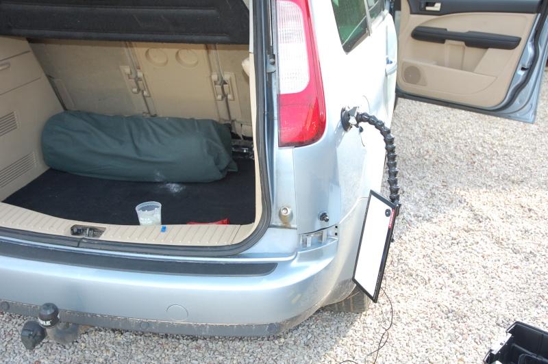 Elomeo's park auto/moto 2004 max. - Page 7 Dsc_0155