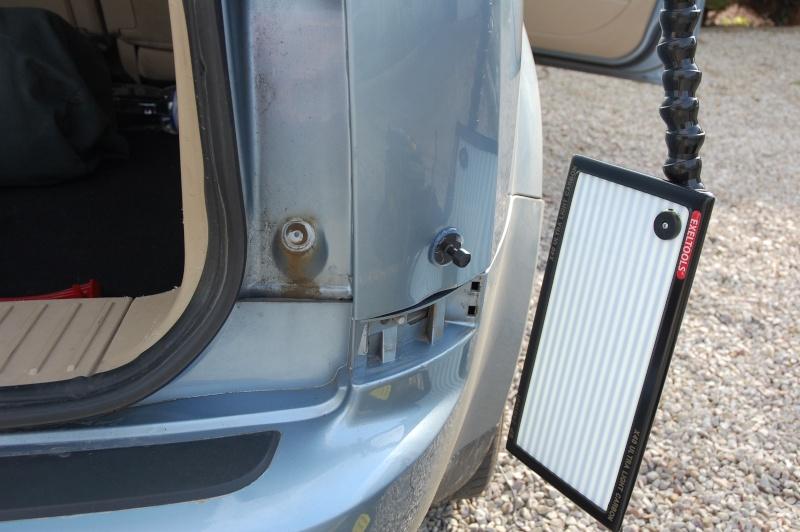 Elomeo's park auto/moto 2004 max. - Page 7 Dsc_0156