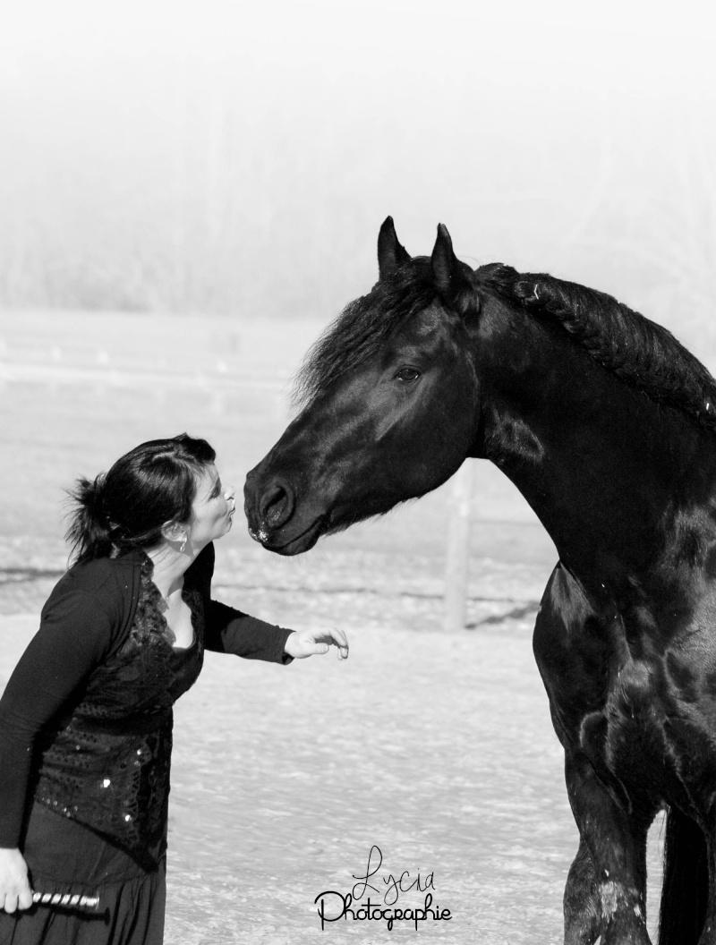 c'est le printemps !! immortaliser votre cheval pour de beaux souvenirs ! contactez moi :)  Dsc_9217