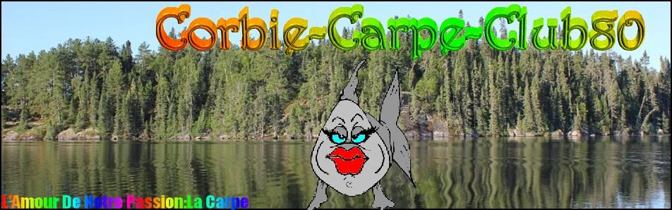 corbie carpe club