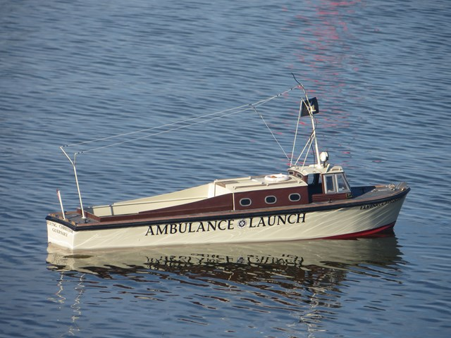 SEA PLANE TENDER ST200 006_co31