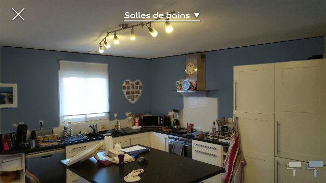 Salon/Sejour/Cuisine - votre avis - Page 3 Screen11