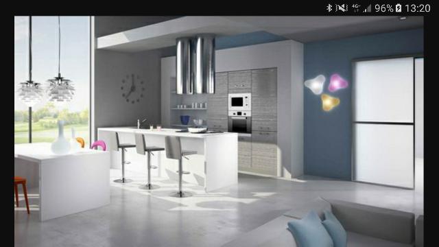 Salon/Sejour/Cuisine - votre avis - Page 3 Screen12