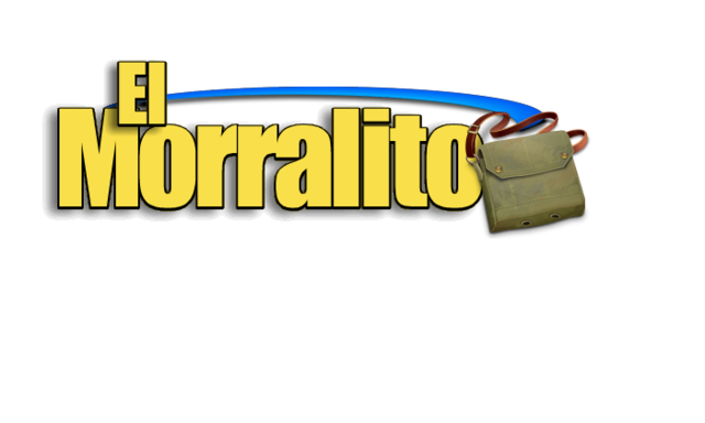 El Morralito