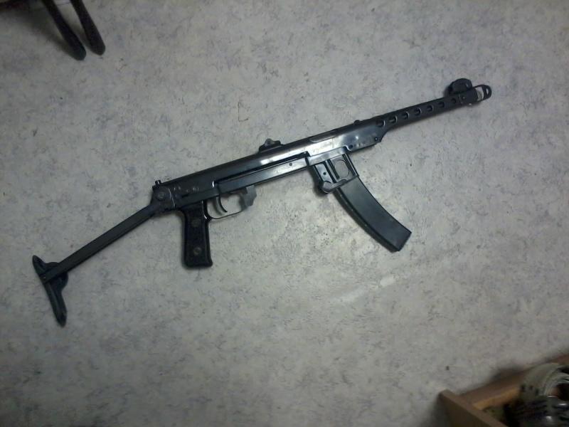 pps43 Coffre12