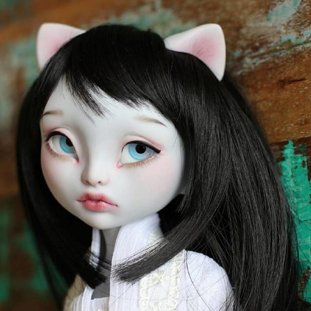 Sayuri [Cerisedoll Newt] (comparatif de taille p2) 18119510