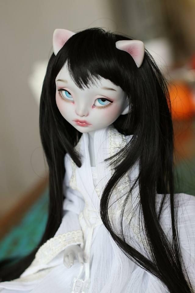 Sayuri [Cerisedoll Newt] (comparatif de taille p2) 18194110