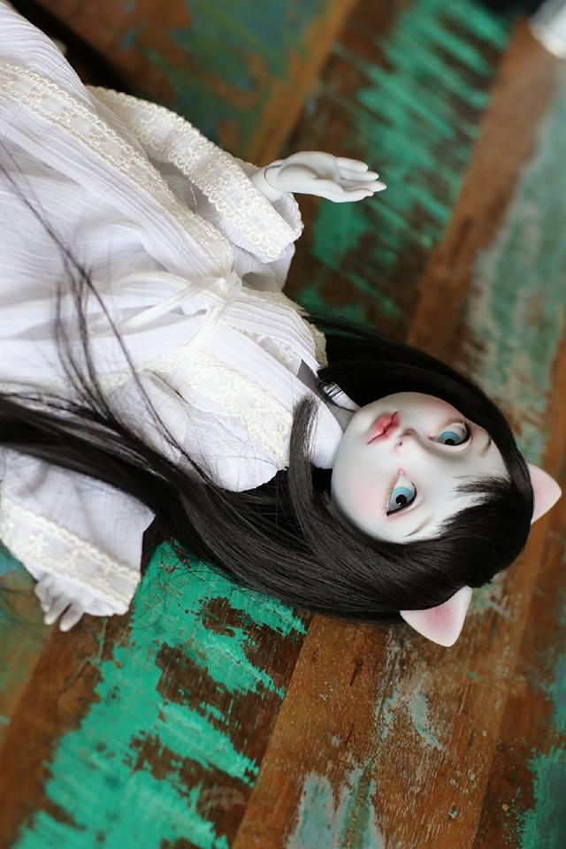 Sayuri [Cerisedoll Newt] (comparatif de taille p2) 18194610