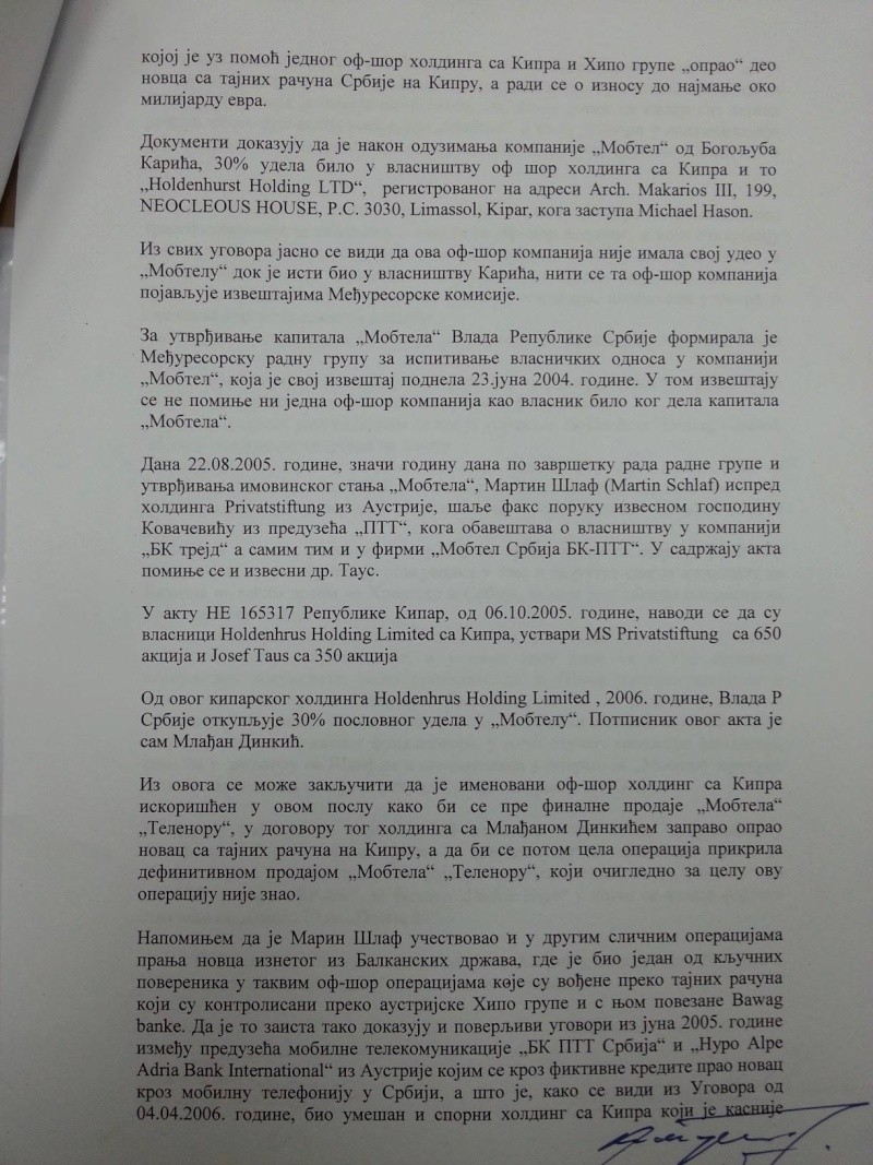 Domagoj Margetić necenzurisano.com Marbo010