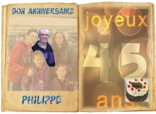divers montages  1phili10