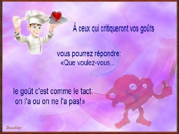 images et textes Le_gou10