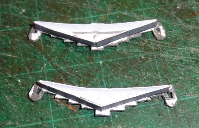 16t. Mineralwagen der British Rail, 1:45, HS-Design Dsc04927