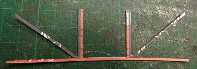 16t. Mineralwagen der British Rail, 1:45, HS-Design Dsc04930