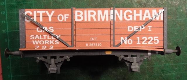 16t. Mineralwagen der British Rail, 1:45, HS-Design Dsc04931