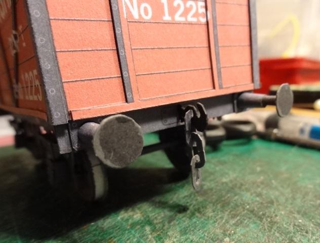 16t. Mineralwagen der British Rail, 1:45, HS-Design Dsc04932