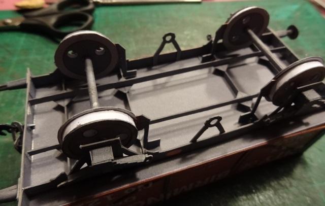 16t. Mineralwagen der British Rail, 1:45, HS-Design Dsc04933