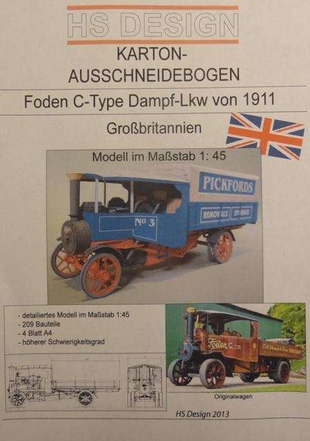 Privatbahnlok V60 der Fa. Bögl Dsc05126