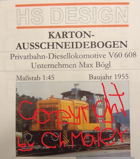Privatbahnlok V60 der Fa. Bögl Dsc05321
