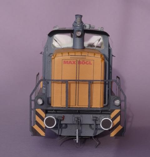 Privatbahnlok V60 der Fa. Bögl Dsc05441