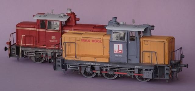 Privatbahnlok V60 der Fa. Bögl Dsc05443