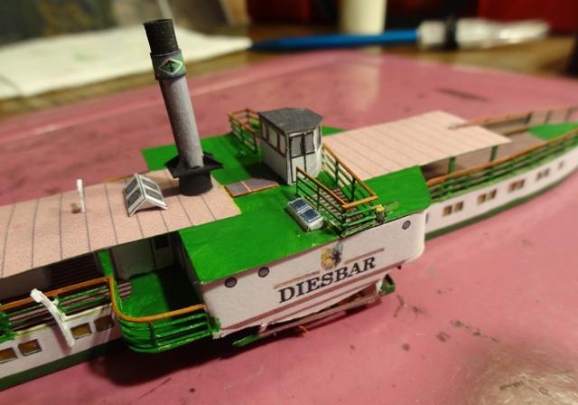 Tommy's DIESBAR in 1:250 Dsc05514