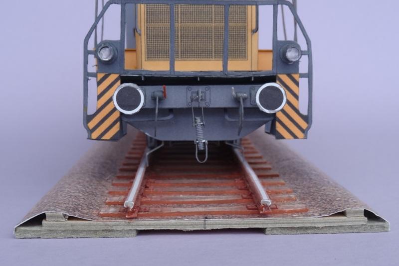 Privatbahnlok V60 der Fa. Bögl Dsc05535