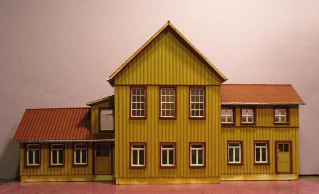"BAE Bahnhof ""Rehberger Grabenhaus"", M1:45 Img_0211"