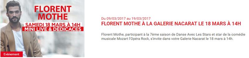 [18.03.17] Showcase et dédicaces Clermont-Ferrand 18_0310